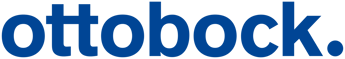 Bilder für Hersteller Otto Bock