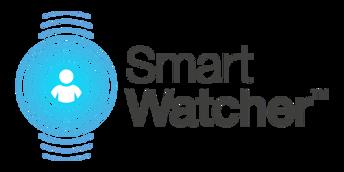 Bilder für Hersteller SmartWatcher