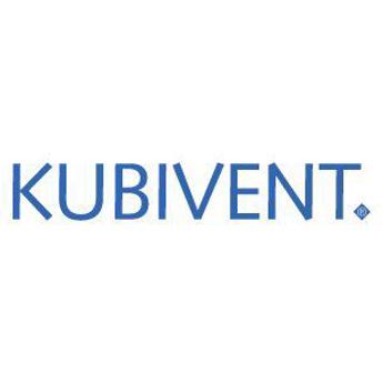 Bilder für Hersteller Kubivent