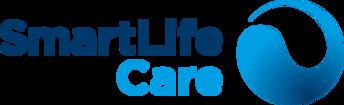 Bilder für Hersteller SmartLife Care