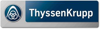 Bilder für Hersteller ThyssenKrupp