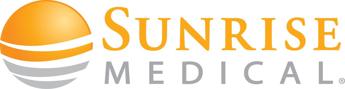 Bilder für Hersteller SunriseMedical