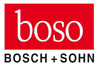 Bilder für Hersteller Boso