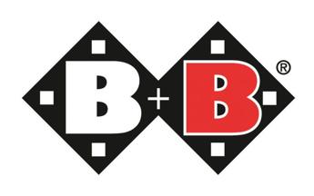 Bilder für Hersteller Bischoff & Bischoff