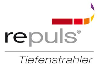 Bilder für Hersteller Repuls