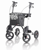 Rollator Topro 2G Premium