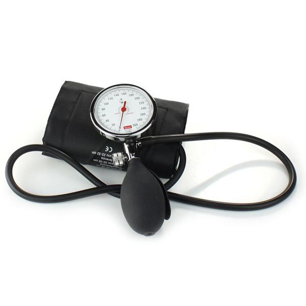 Blutdruckmessgerät Boso Roid