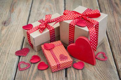 Bild für Kategorie Geschenkidee