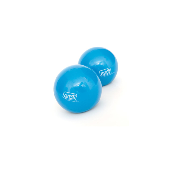 Toning Ball Sissel