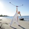 Schwingstab Sport Swing Sissel