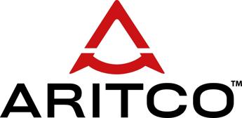 Bilder für Hersteller Aritco