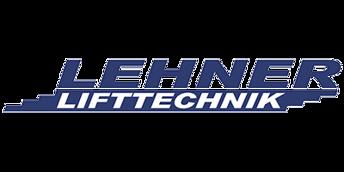 Bilder für Hersteller Lehner Lifttechnik