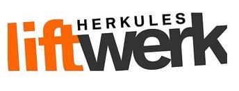 Bilder für Hersteller Herkules Liftwerk
