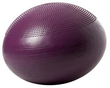 Pendel Ball TOGU