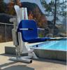 Pool Lift Ambassador