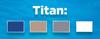 Pool Lift Titan 600
