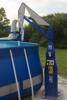 Pool Lift F100