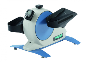 Bewegungstrainer Thera-Trainer activo