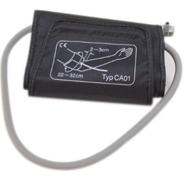 Manschette Standard für Blutdruckmessgeräte BOSO medicus