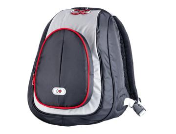 Rollstuhl Rucksack Apino Backpack