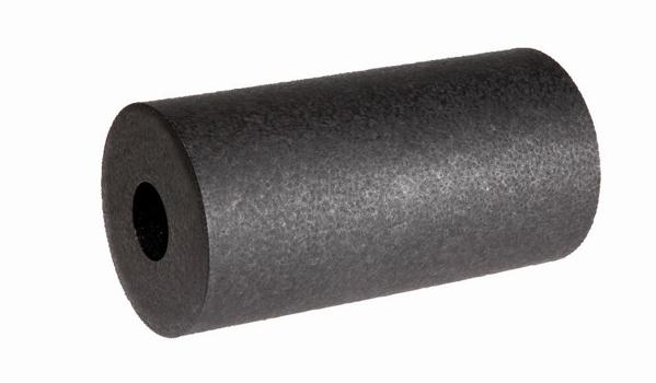 Blackroll TOGU