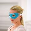 Augenmaske Hot-Cold Pearl Sissel