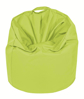 Sitzsack Sitfix grün
