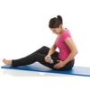 Fitnesshantel Bodybone Togu