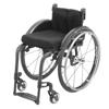 Rollstuhl Otto Bock Zenit