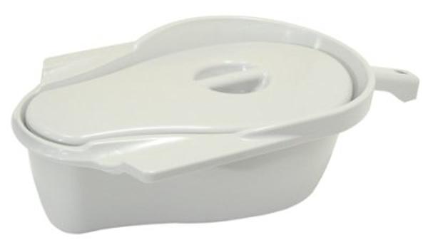Toiletteneimer Ocean