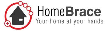 Bilder für Hersteller HomeBrace