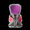GoTo Oberkörperpositionierung pink