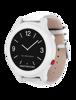 Notruf-Uhr Essence Deluxe braun Smartwatcher