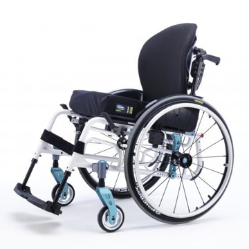 Rollstuhl MyOn Rigid