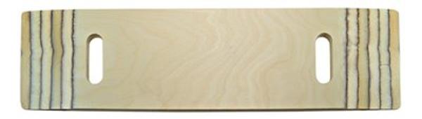 Rutschbrett Holz Sundo