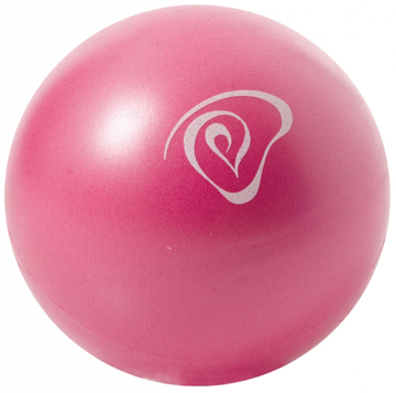 Spirit-Ball TOGU