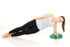 Balance Trainer Brasil Base Plus