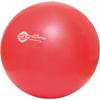 Gymnastikball Sissel Ball