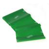 Fitband Essence Sissel grün