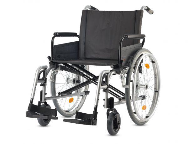 Rollstuhl Pyro Light XL