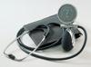 Stethoskopgerät BOSO CLASSIC privat