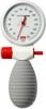 Blutdruckmessgerät BOSO VARIUS