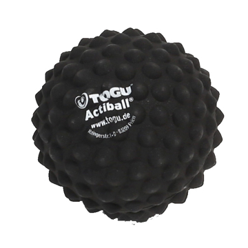 Massageball TOGU Actiball