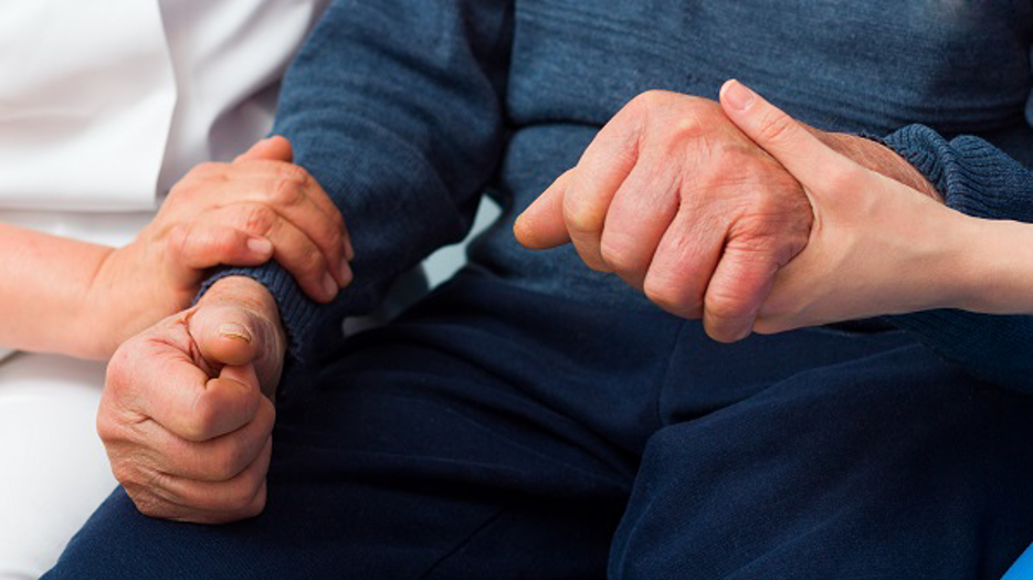 Hauttest erlaubt für frühe Parkinson-Diagnose