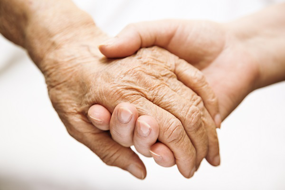 Was Bewegung und soziale Kontakte mit Parkinson zu tun hat