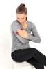 Massagerolle Bantoo Roller Togu