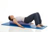 Pilates Foamroller Premium Togu