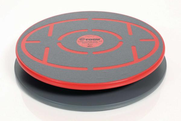 Balancetrainer Challenge Disc 2.0 Togu