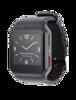 Notruf-Uhr Smartwatcher Motion