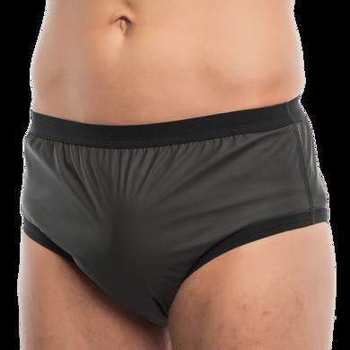 Bild für Kategorie Inkontinenz Slips